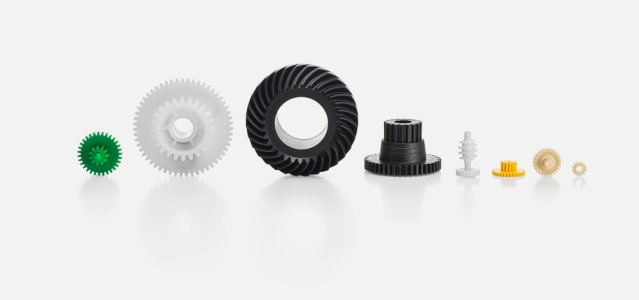 stamm_industrial_product_gears