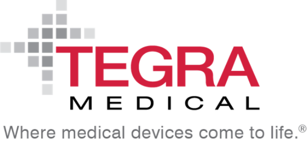 tegramedicallogosimple